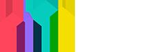 kardous villas plain logo retina