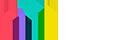 kardous villas plain logo site menu