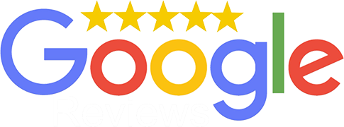 kardous villas skopelos google-reviews